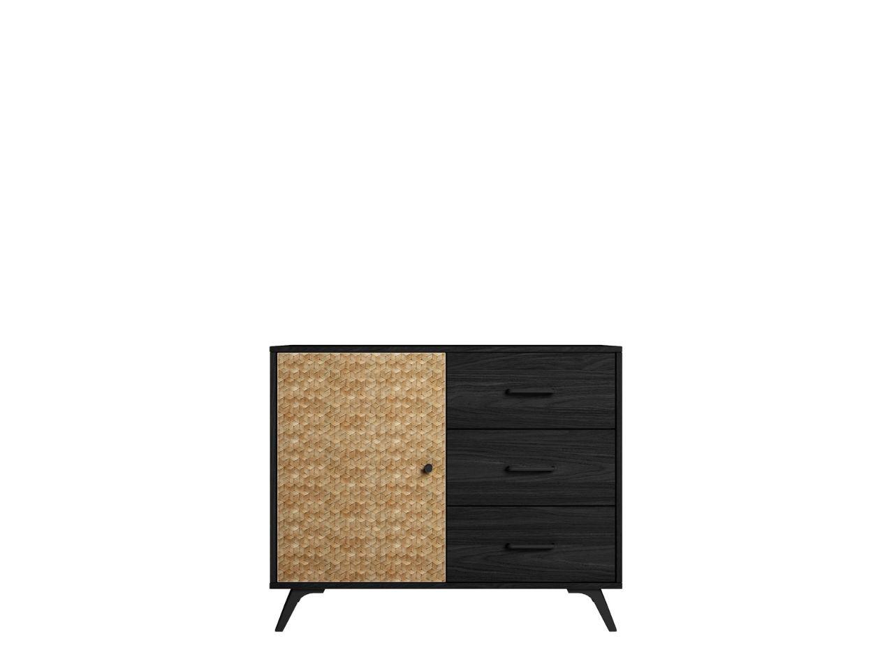 silla de comedor diva