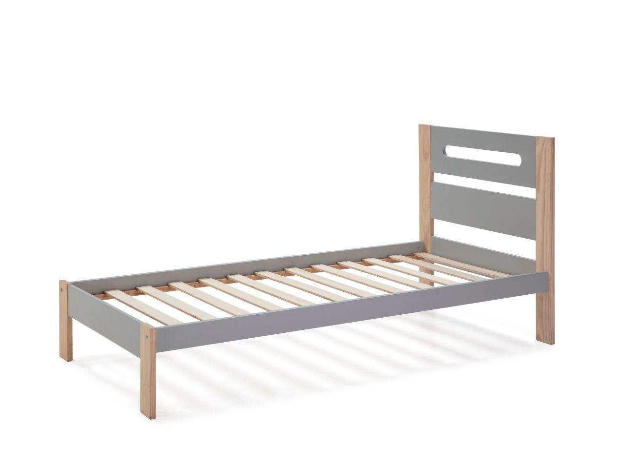 Sofa Rinconera Moderno. Rinconera Moderna Color Rtico Lainus ...