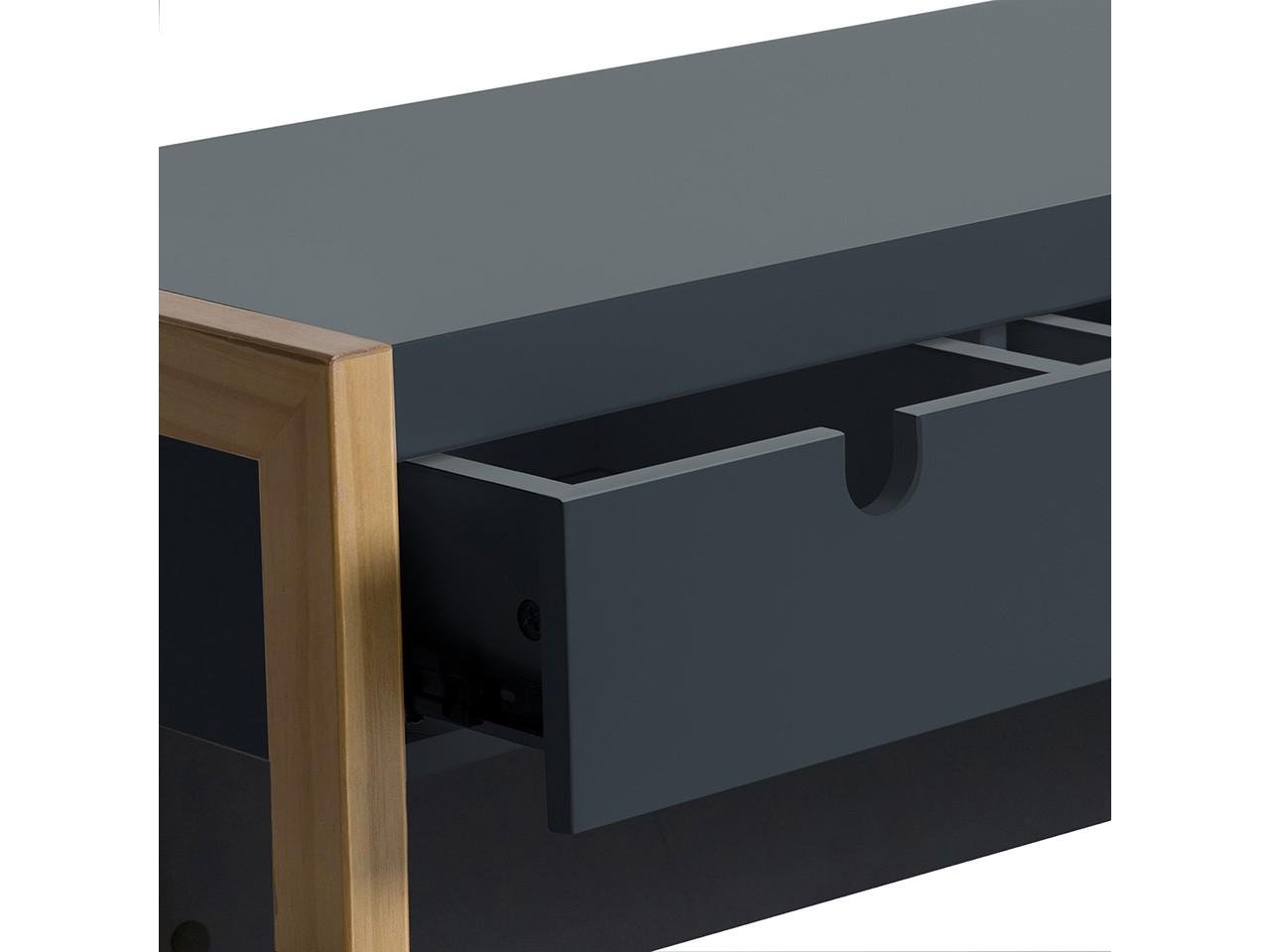 cama pars