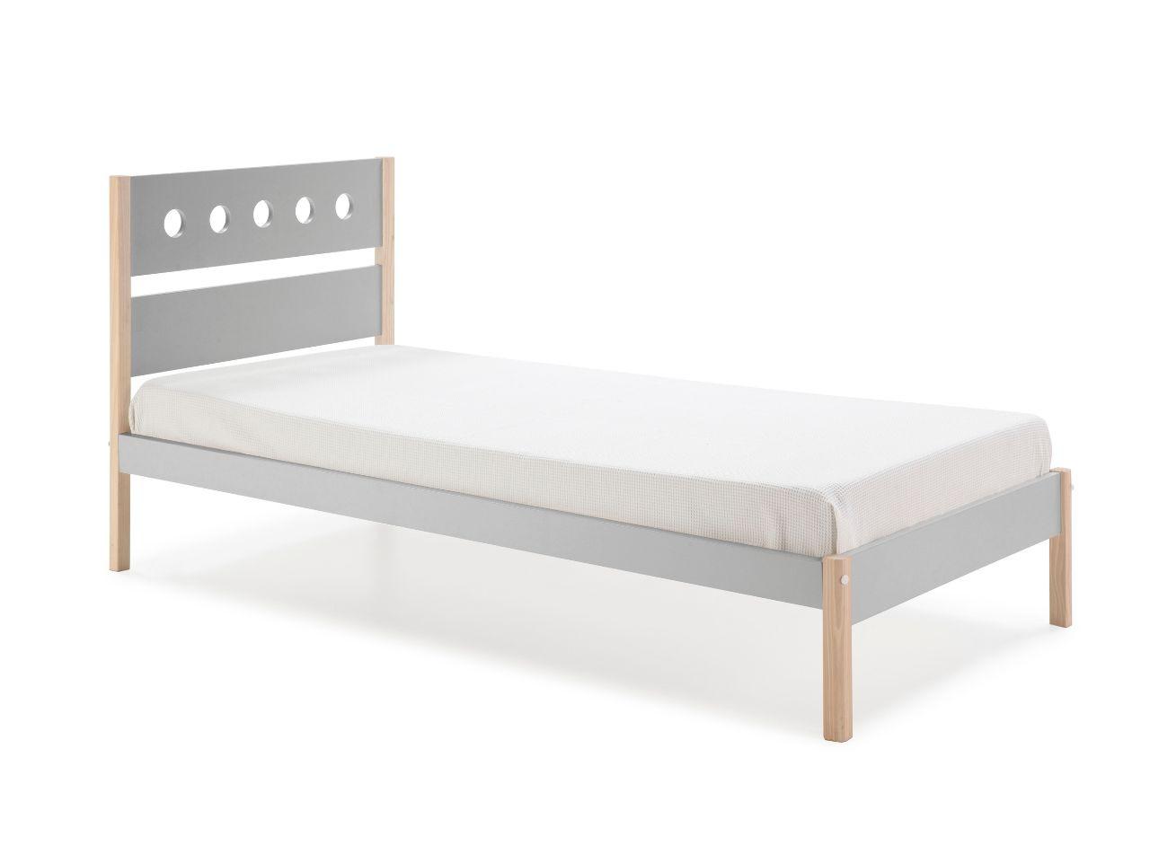 Diseos armarios empotrados free puertas de armario for Armarios italianos