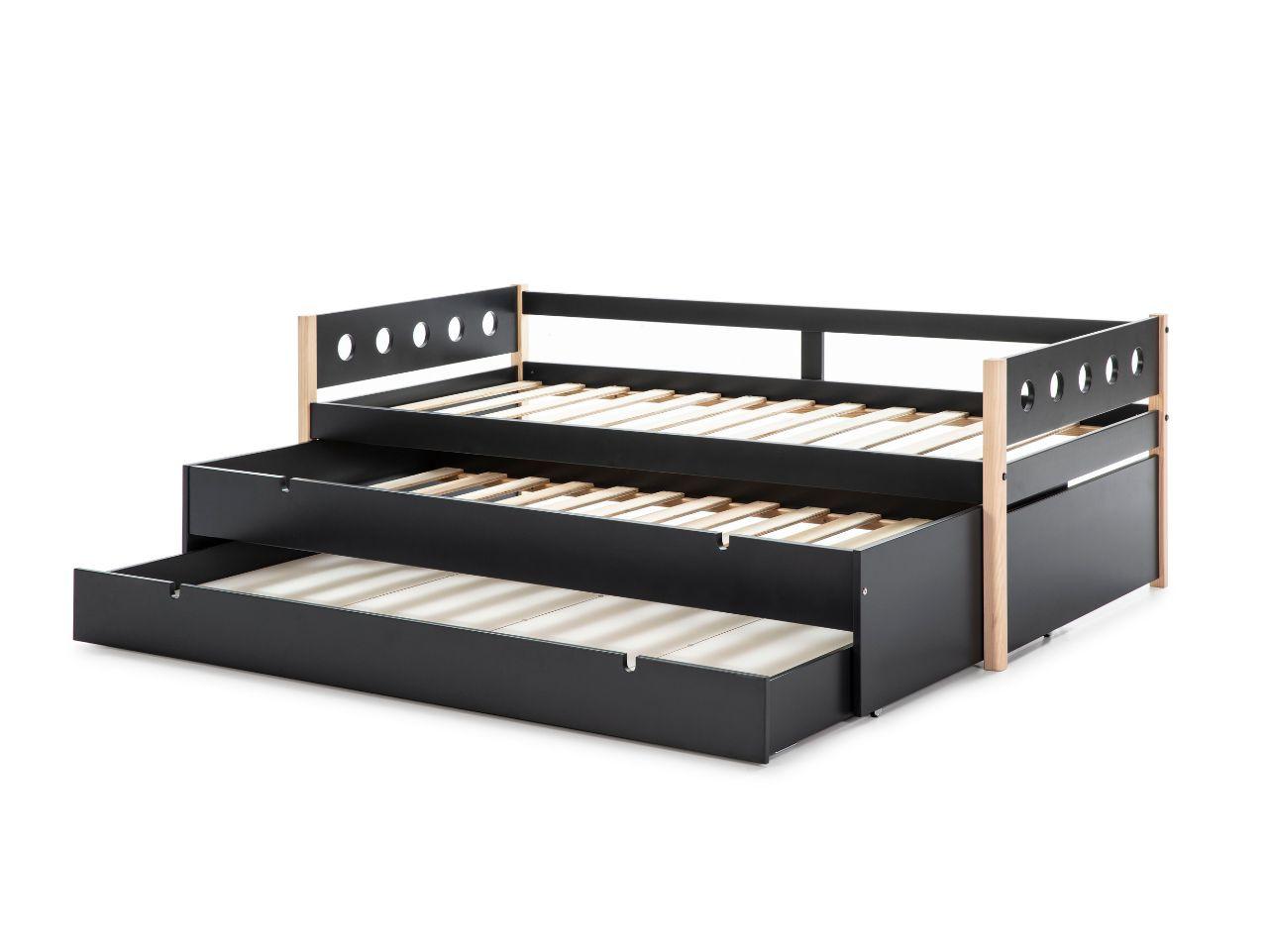 Muebles Para El Salon Modernos Muebles Salon Modernos Precios Y  # Muebles Pacheco