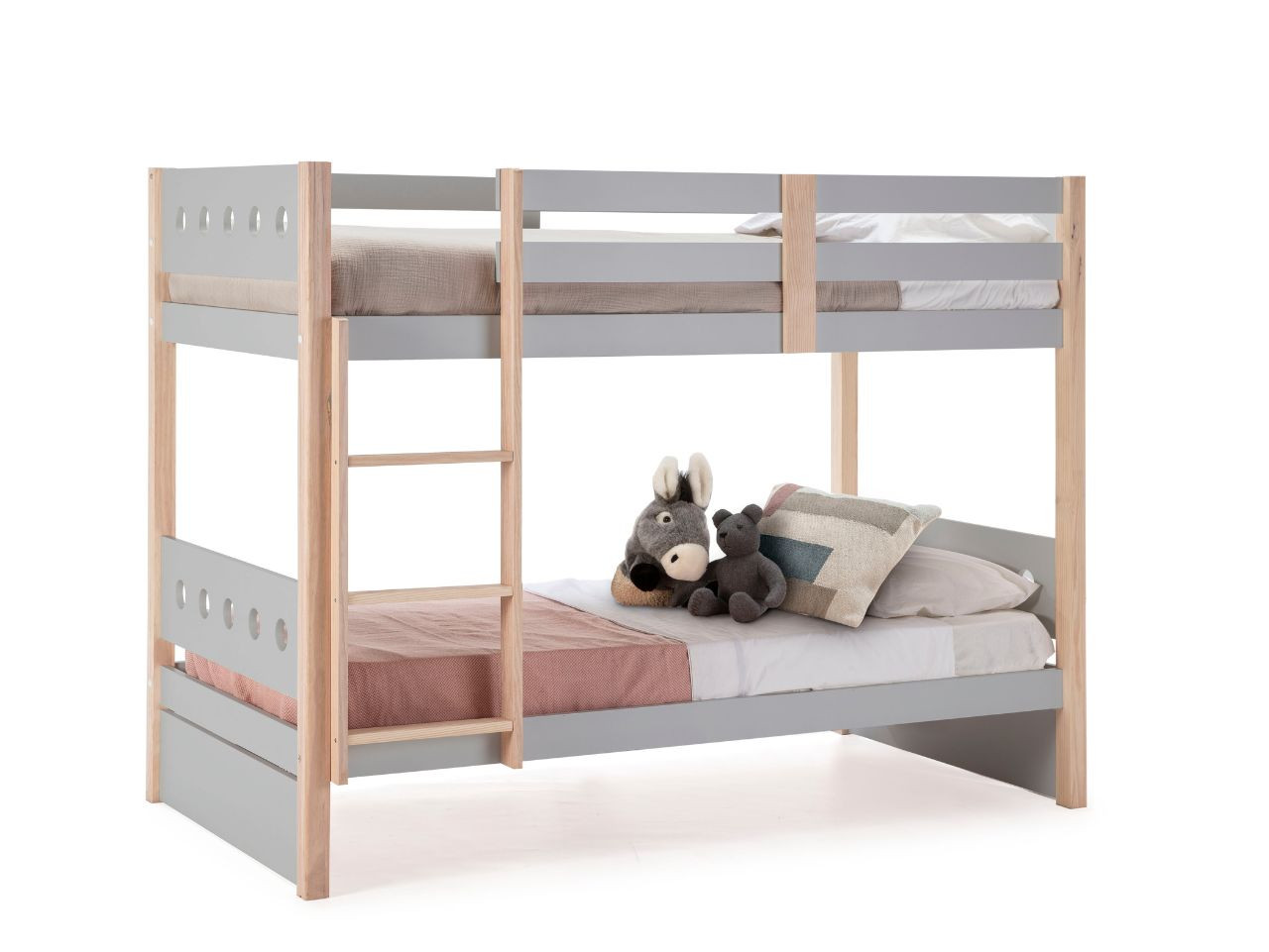 Sofas baratos madrid sof madrid relax plazas chocolate for Sofas rinconeras ikea