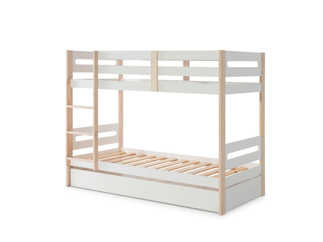 Puertas de comedor puerta cocina saln comedor puertas de - Vitrinas blancas baratas ...