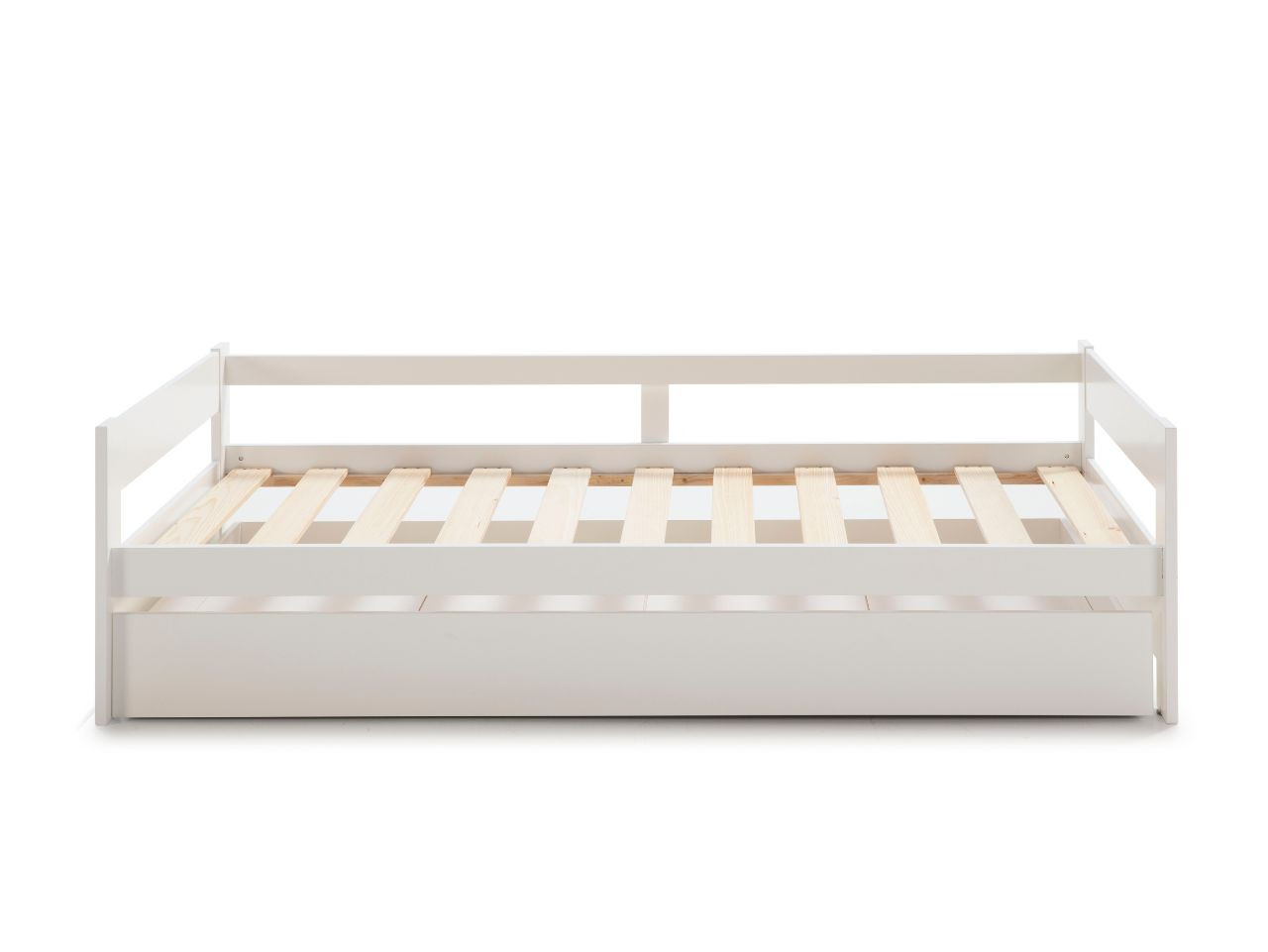 Sofa cama barato madrid