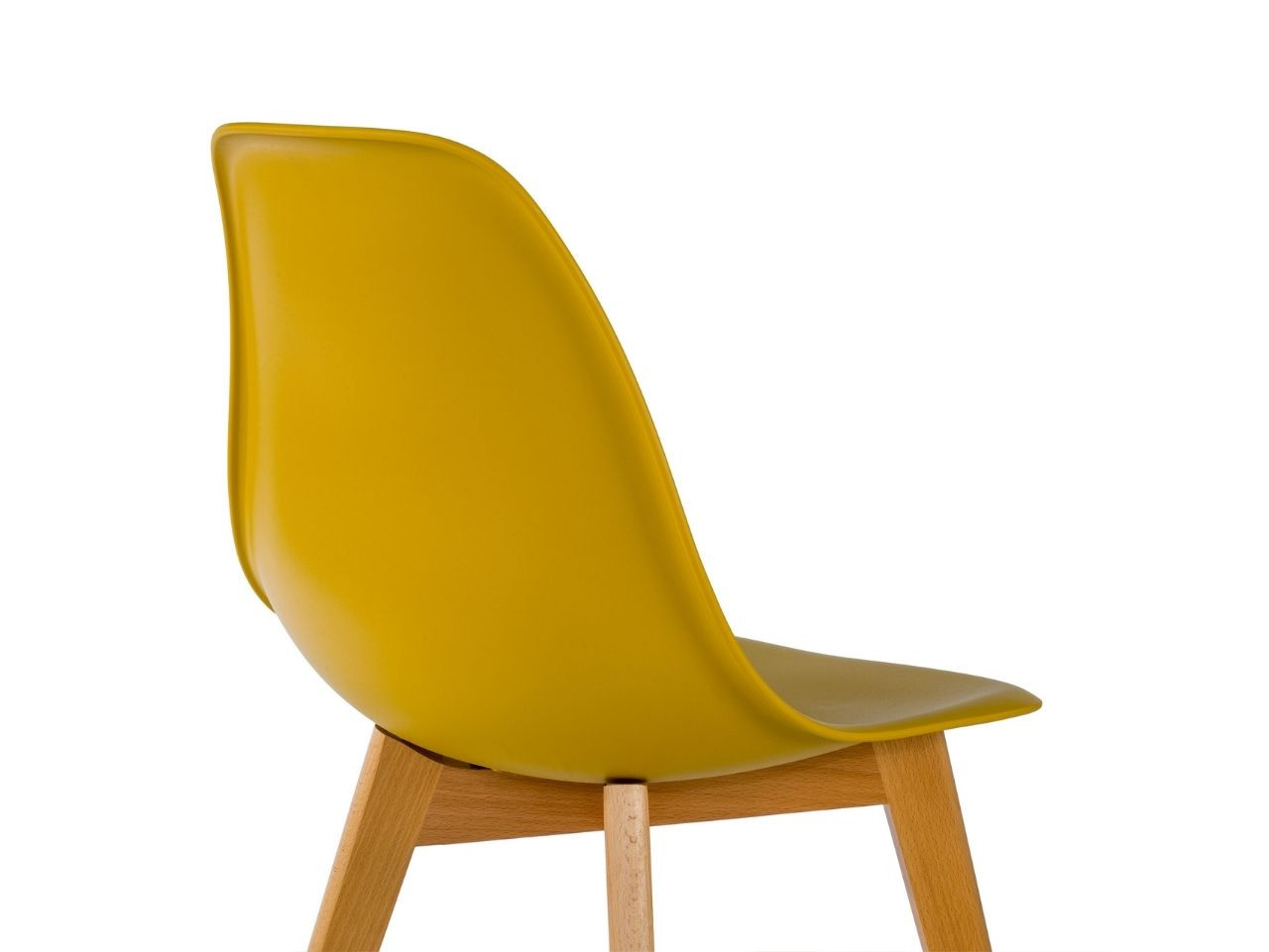 Muebles para tv modernos the image kid - Muebles modernos tv ...