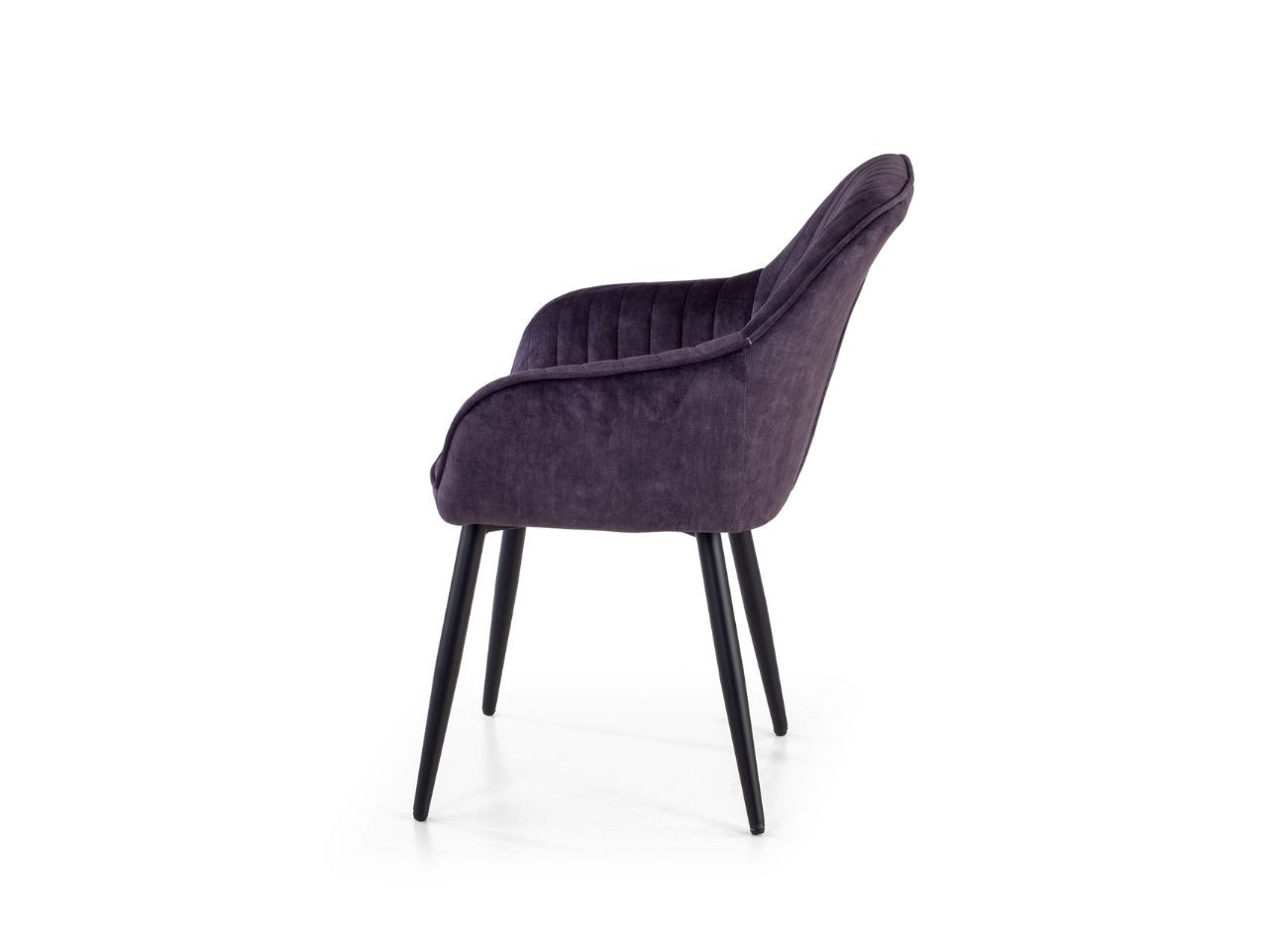 Medidas cama nido con cajones excellent cama nido con for Cama compacta con escritorio