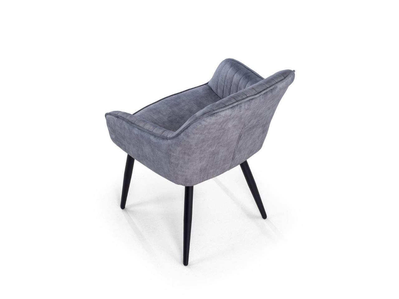 Tiendas de sofas en badalona awesome with tiendas de for Sofas cheslong baratos