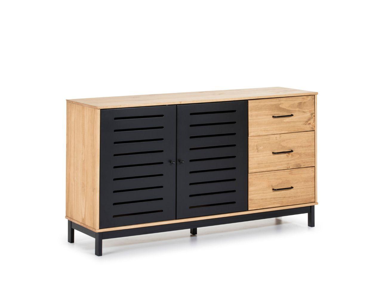 Camas blancas juveniles mantas para no salir de la cama for Habitaciones de nina baratas