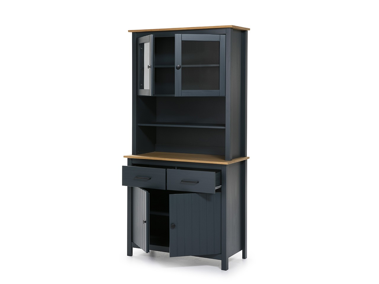 Sillones relax diseo oliver relax silln relax para los for Sillones jardin baratos