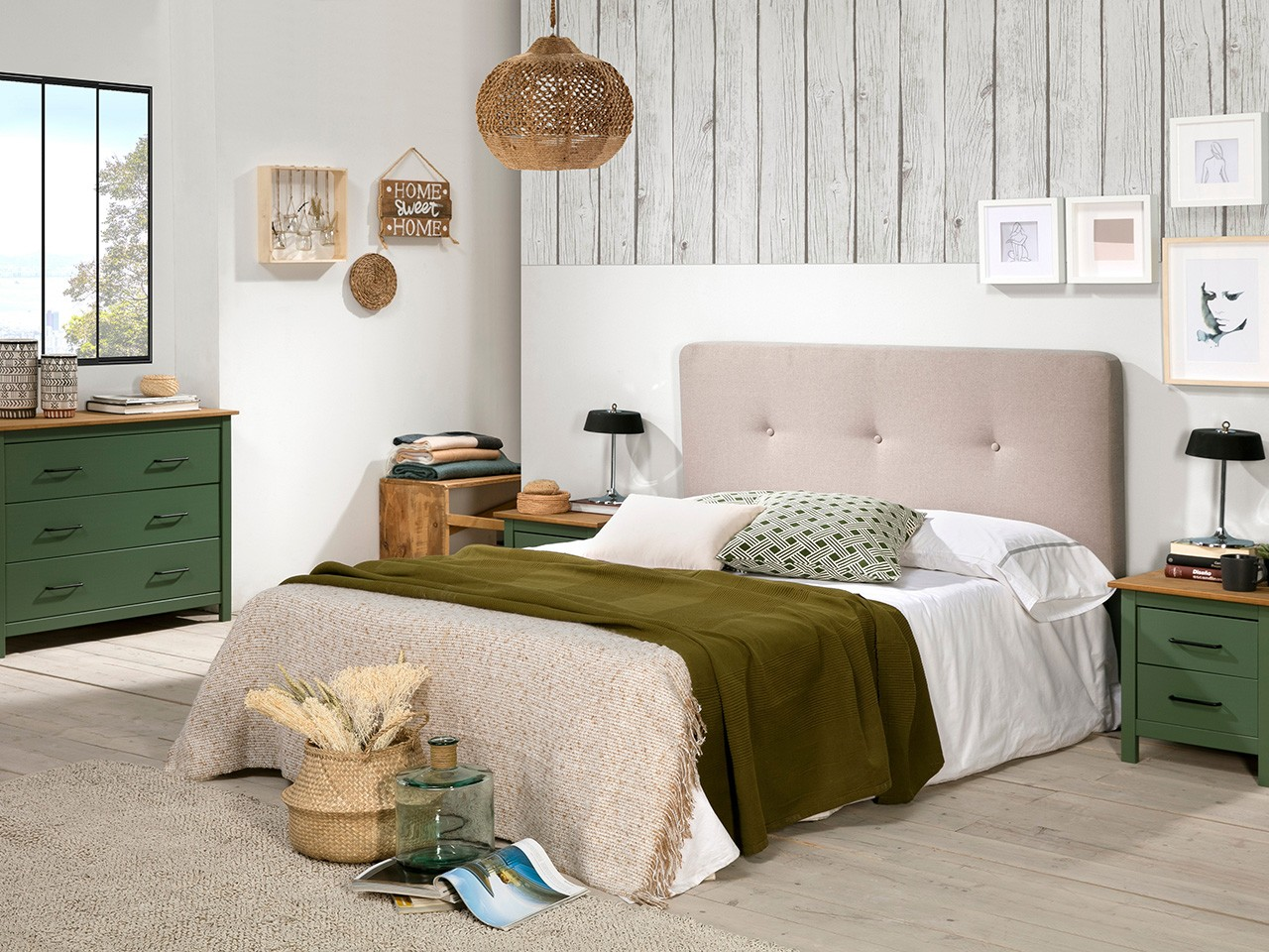 Sillas para cocinas modernas best diseo de interiores de la casa moderna mesa y sillas para - Mesa de cocina rustica ...