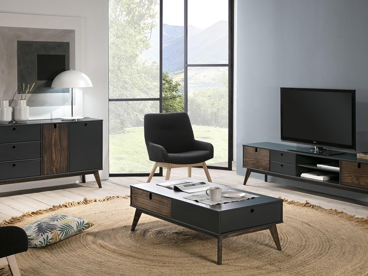 Comprar Muebles Cocina Baratos. Muebles De Cocina Asturias Y En O Y ...