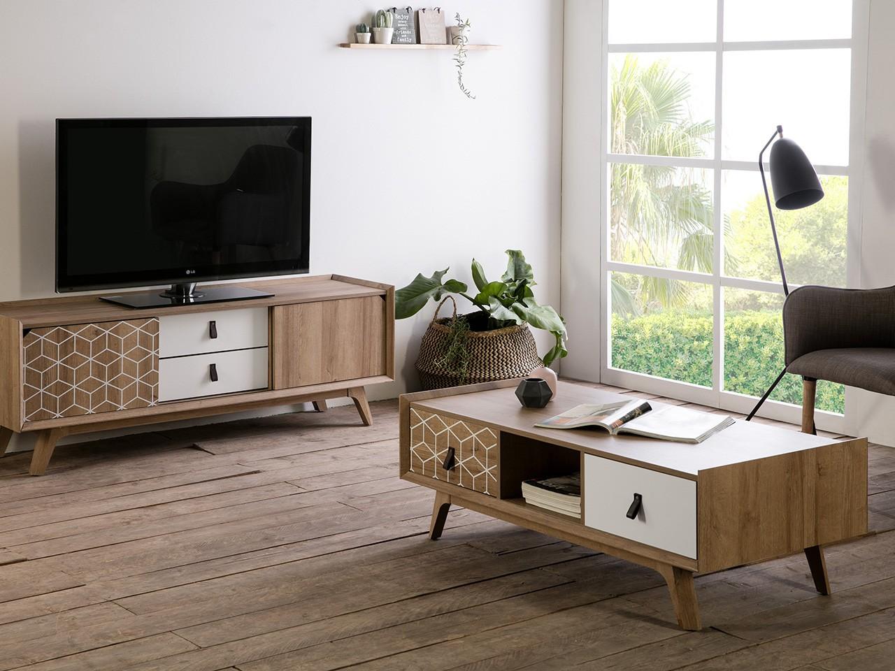 Puertas cl set y cocinas en madera cocinas modernas 2 - Puertas de cocinas modernas ...