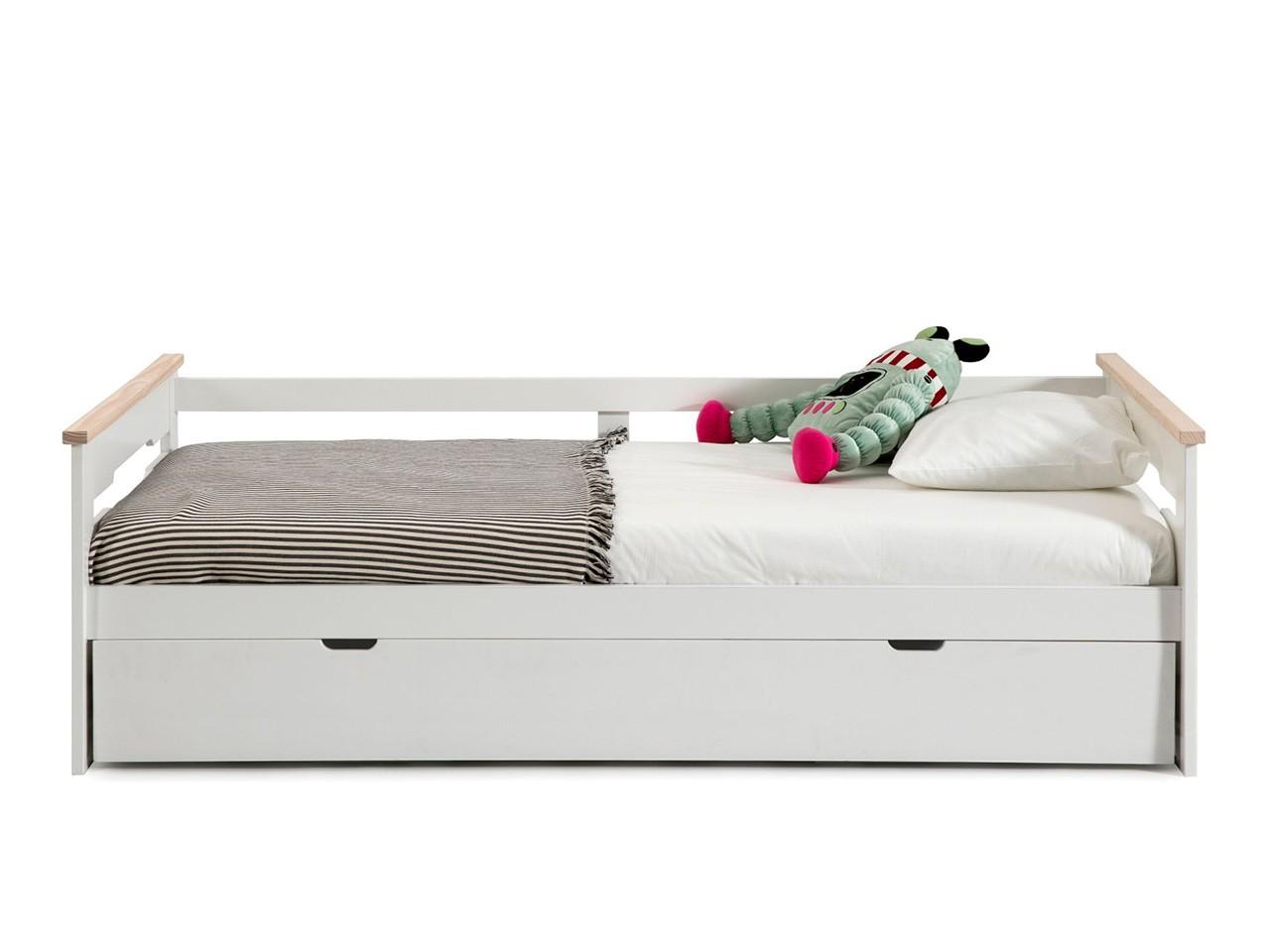 Sillones originales baratos sof modular de tela dallas Los sillones mas baratos