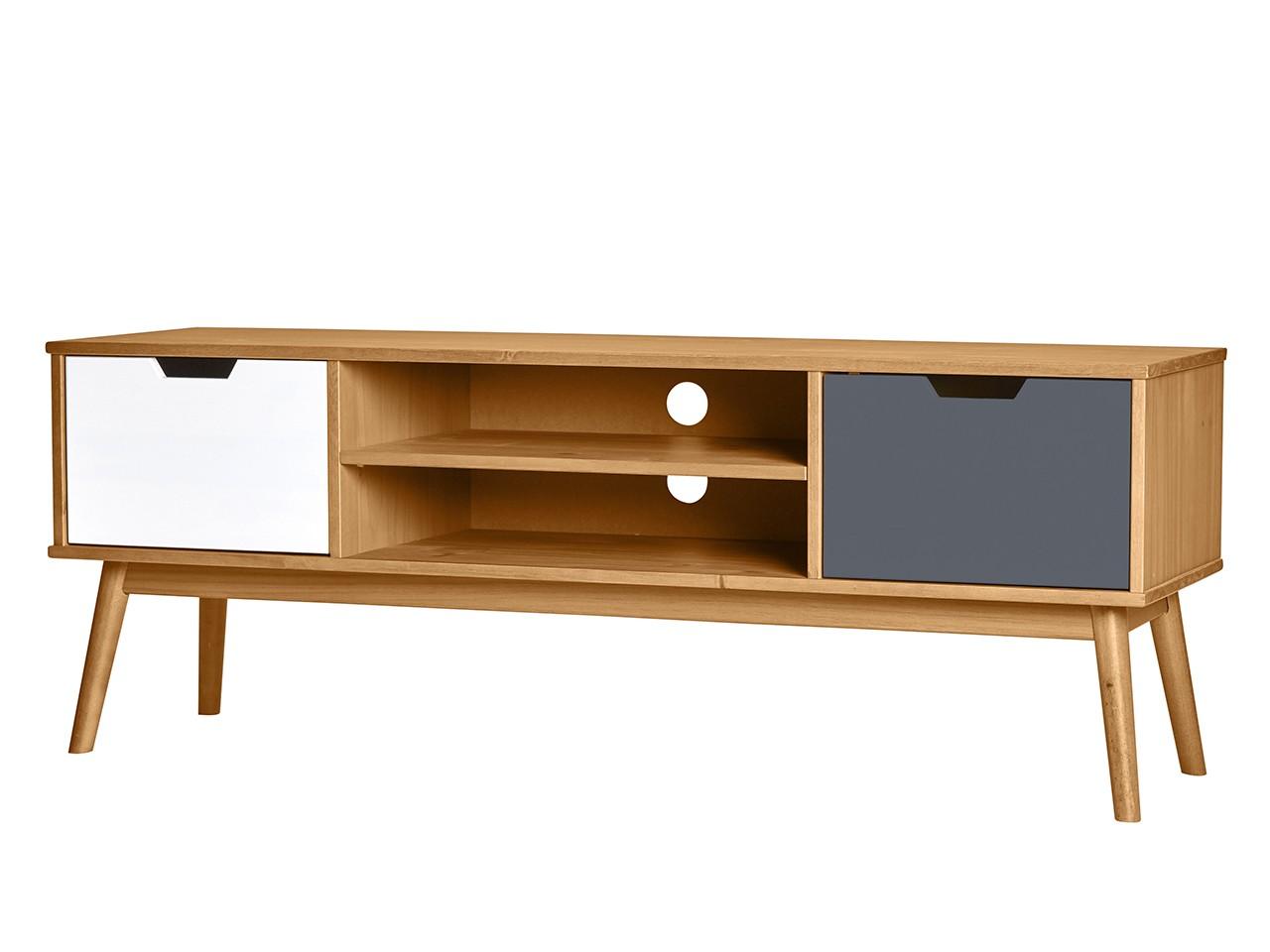 mesa de cocina light