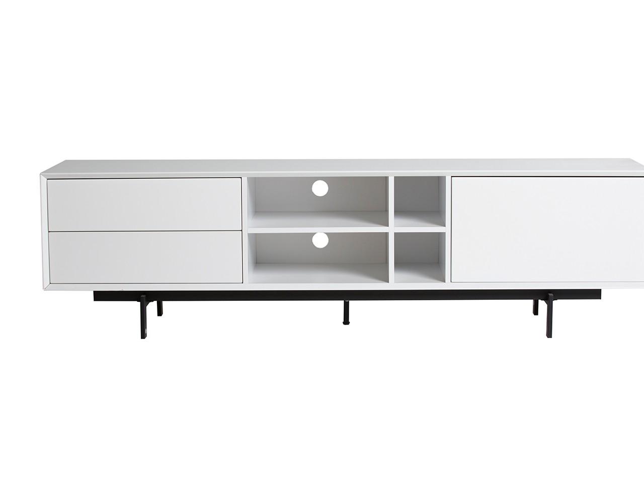 Cocinas modernas baratas precios muebles de cocina a for Cocinas modernas blancas precios