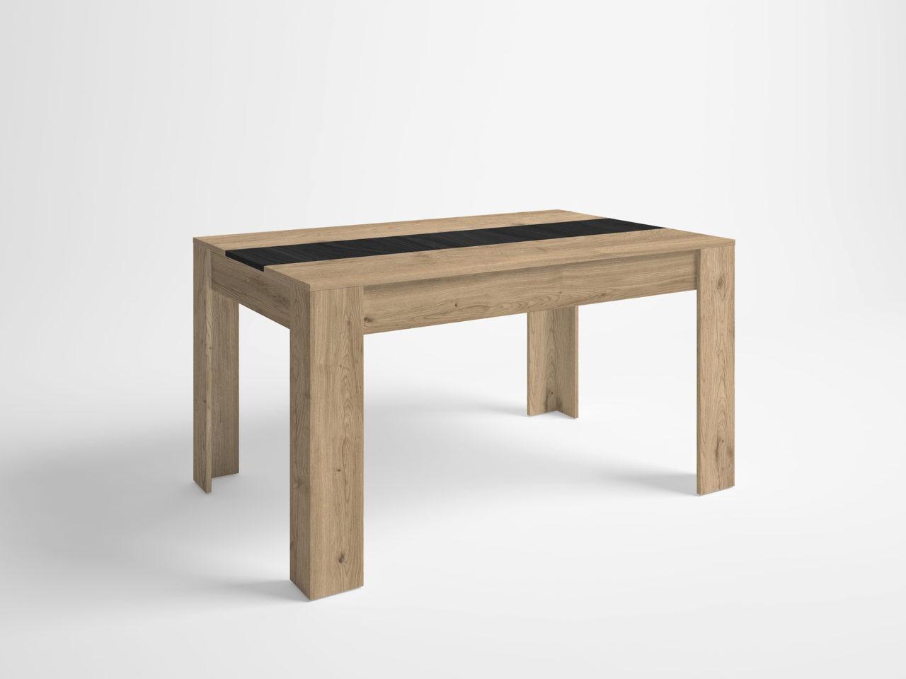 Muebles originales baratos online muebles recibidor y for Replicas de muebles modernos