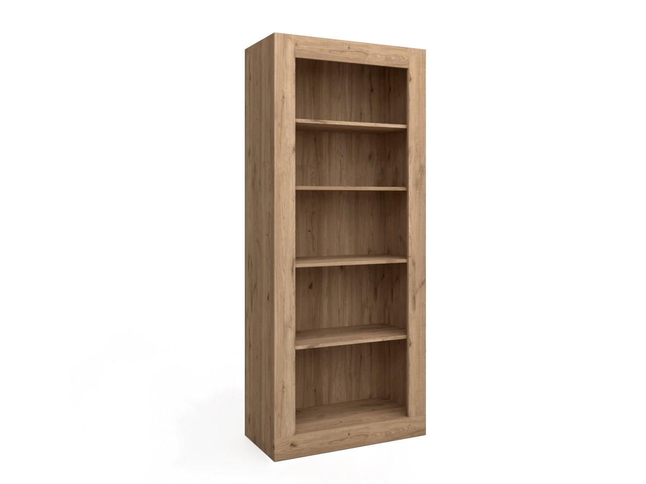 Muebles Tv Originales Muebles Tv Integrados Con Biblioteca Ideas  # Muebles Moycor Baratos