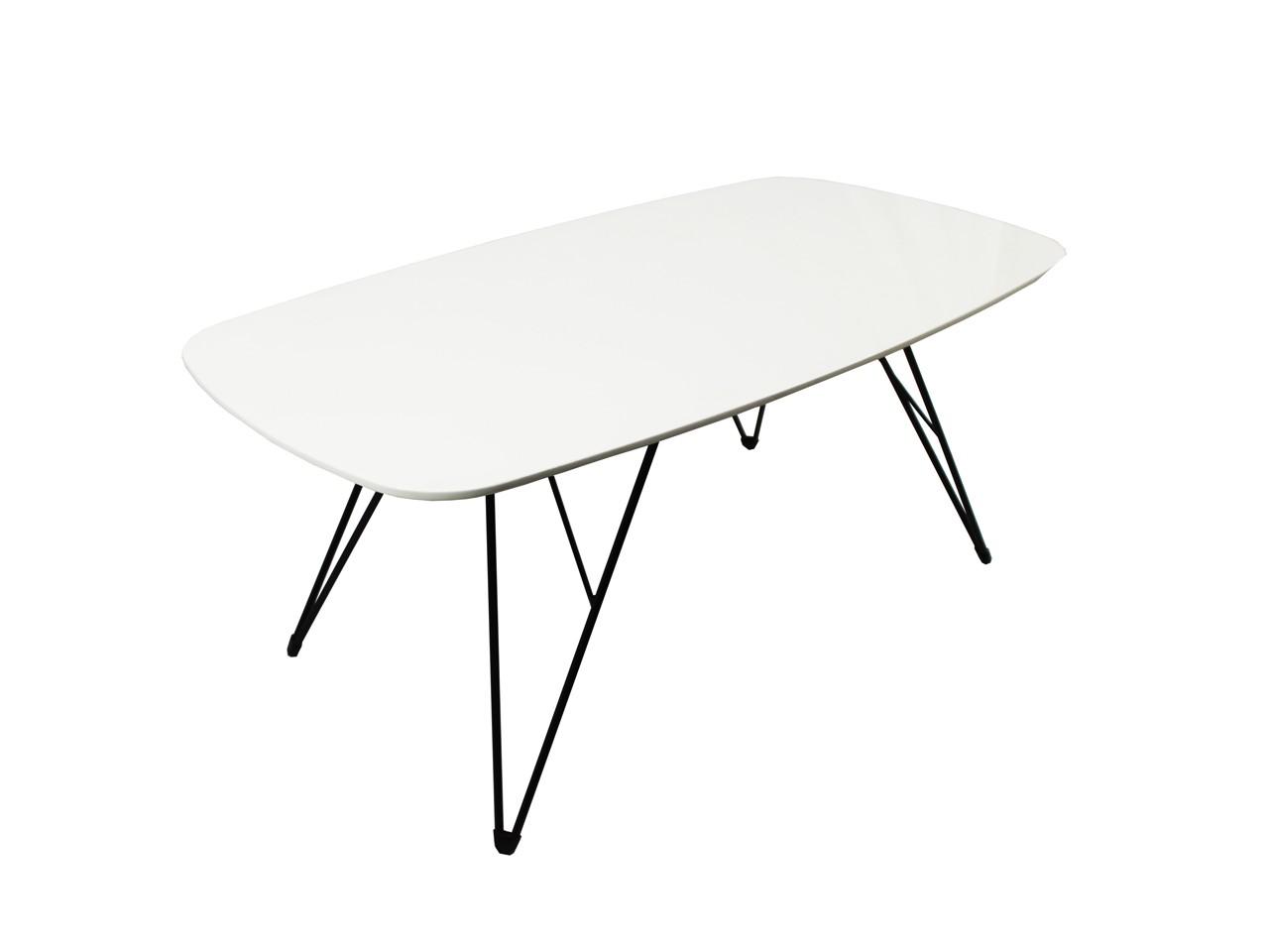 Entraditas modernas muebles recibidores modernos - Espejos de mesa baratos ...