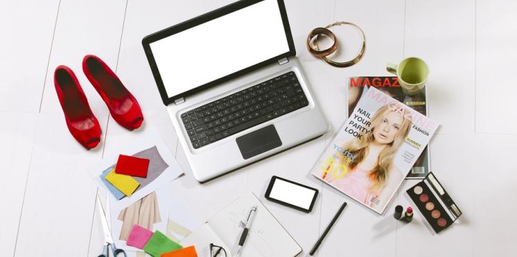 Guest Blogging: Conviértete en autor invitado