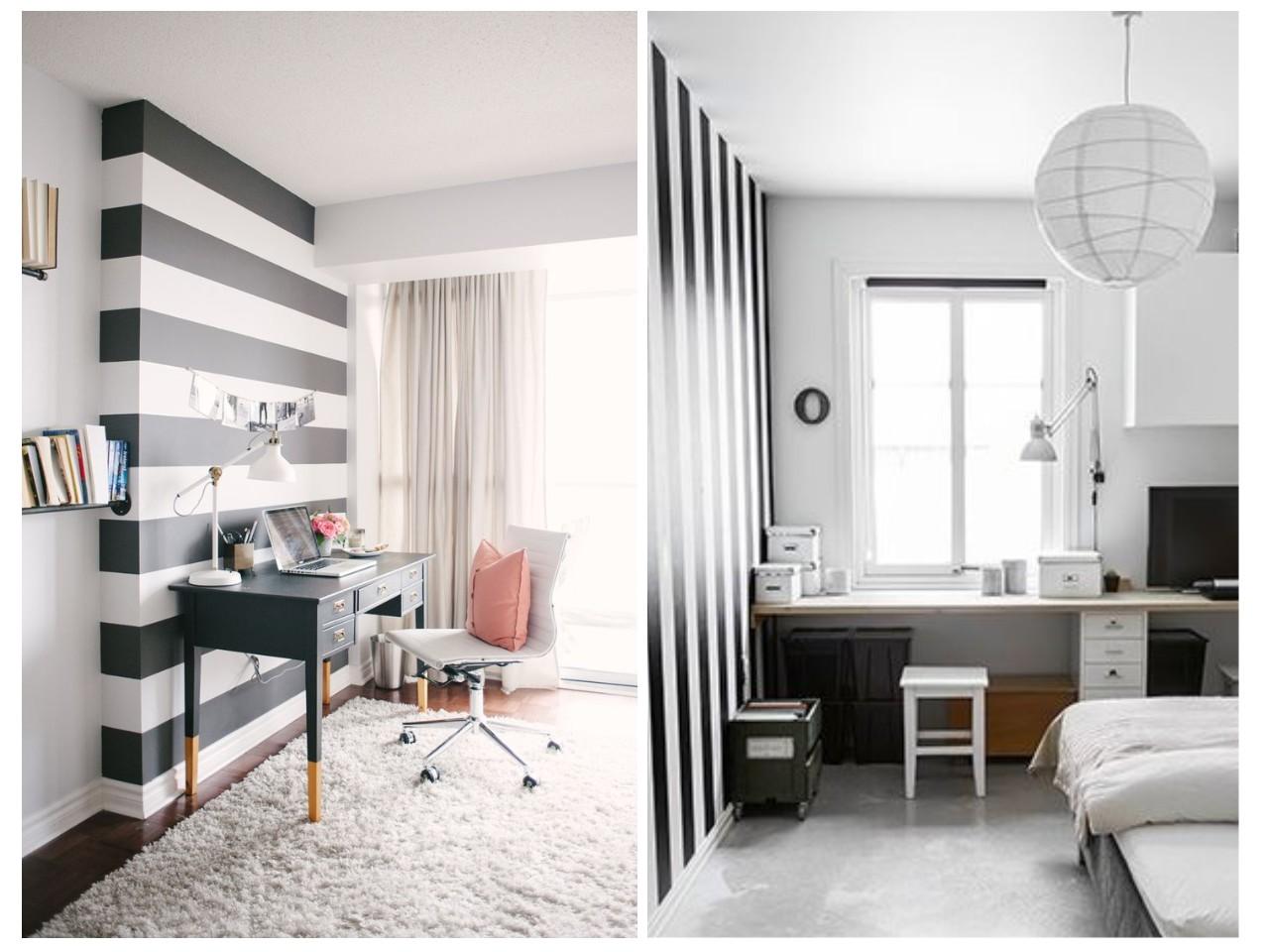 12 tips para conseguir un estudio en blanco y negro perfecto - Papel de pared blanco y negro ...