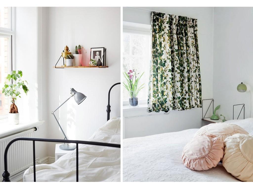 Consejos para decorar tu habitaci n multiusos - Como decorar una habitacion con fotos ...