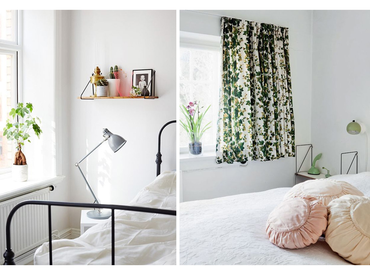 juegos de decorar tu cuarto