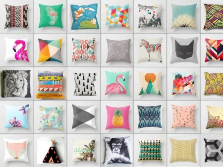 Textil archivos blog con ideas de decoracion ideas for Decoracion hogar textil