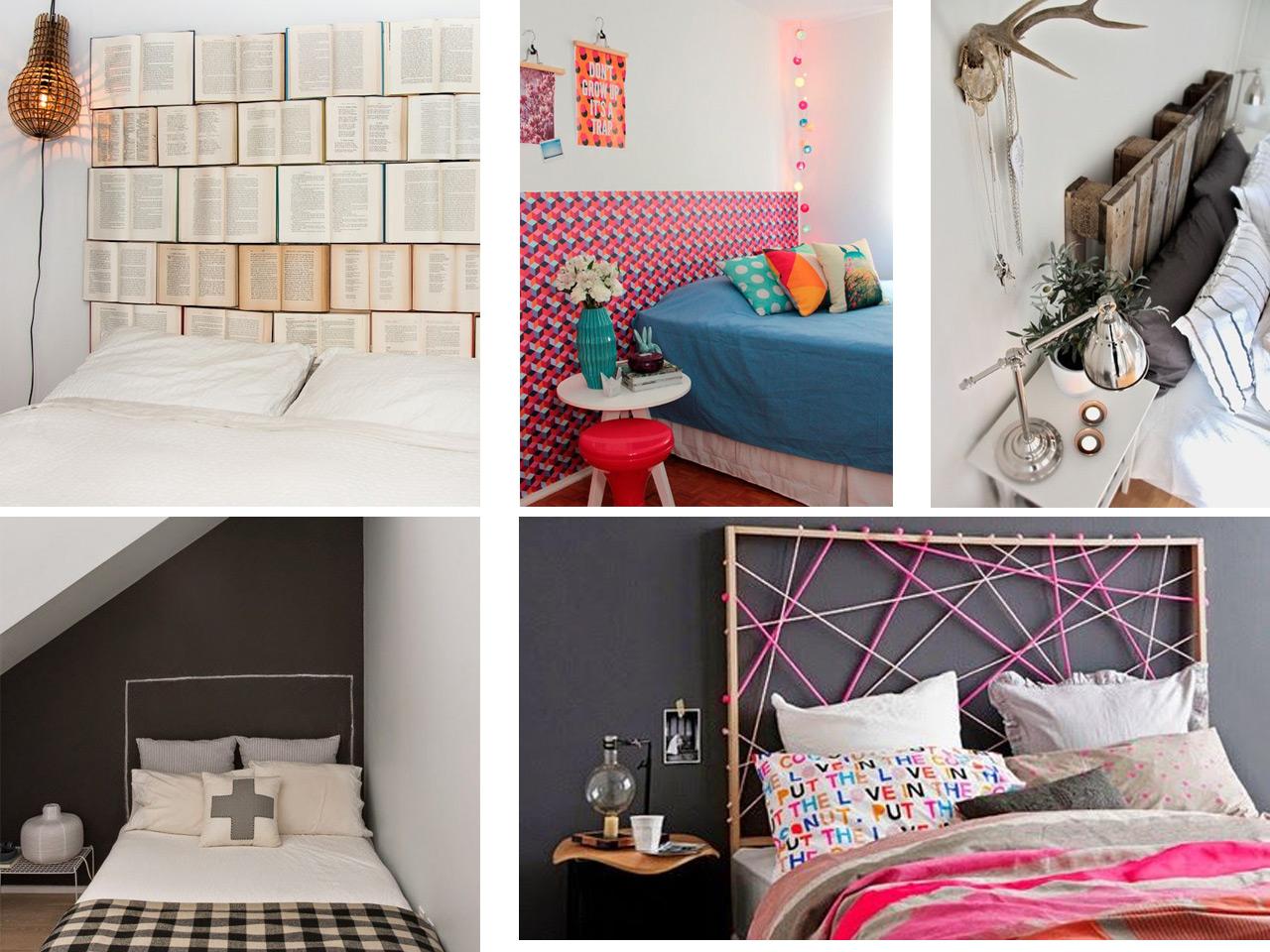 Amueblar piso completo por 1000 euros es posible - Amueblar piso completo merkamueble ...