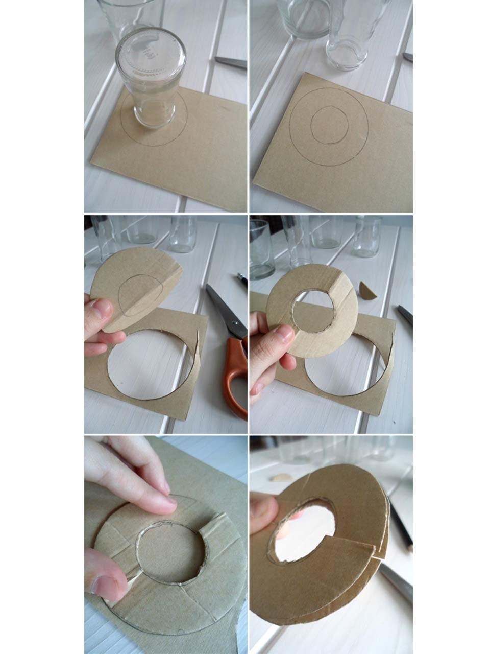 7 s per ideas para hacer pompones de lana para decorar for Ideas para hacer espejos decorativos
