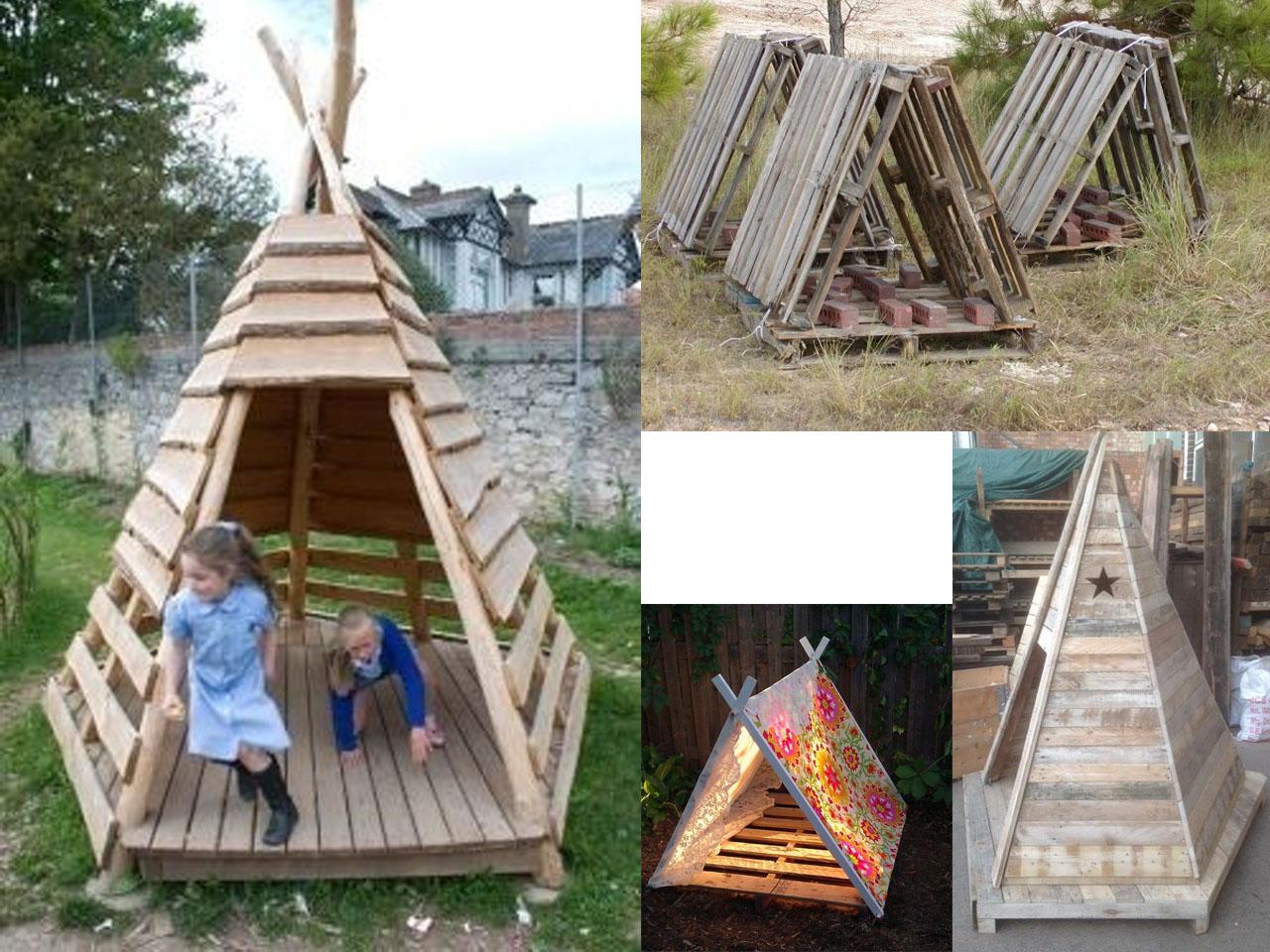 Casas De Jardin Para Nios Segunda Mano. Simple Top Casitas Para ...