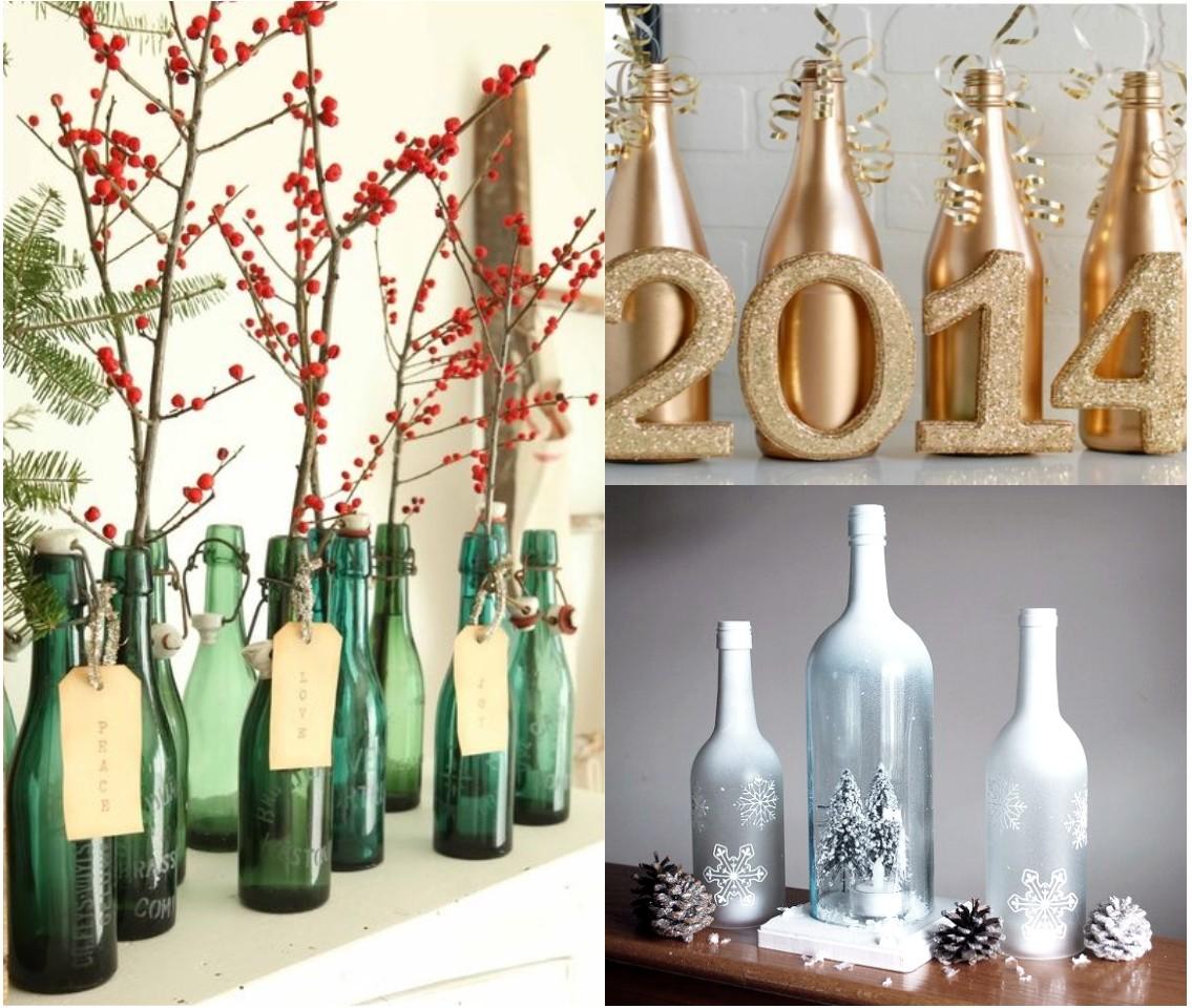 La decoraci n navide a para ba os tambi n existe for Decoracion navidena centro de estetica