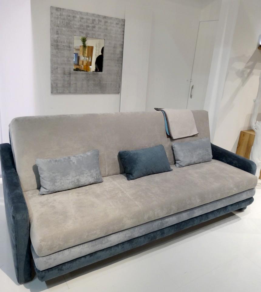 tendencias decoracin en sofas