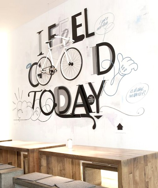 20 Maneras De Cómo Reciclar Las Ruedas De Tu Bicicleta: 7 Originales Ideas Para Reciclar Bicicletas