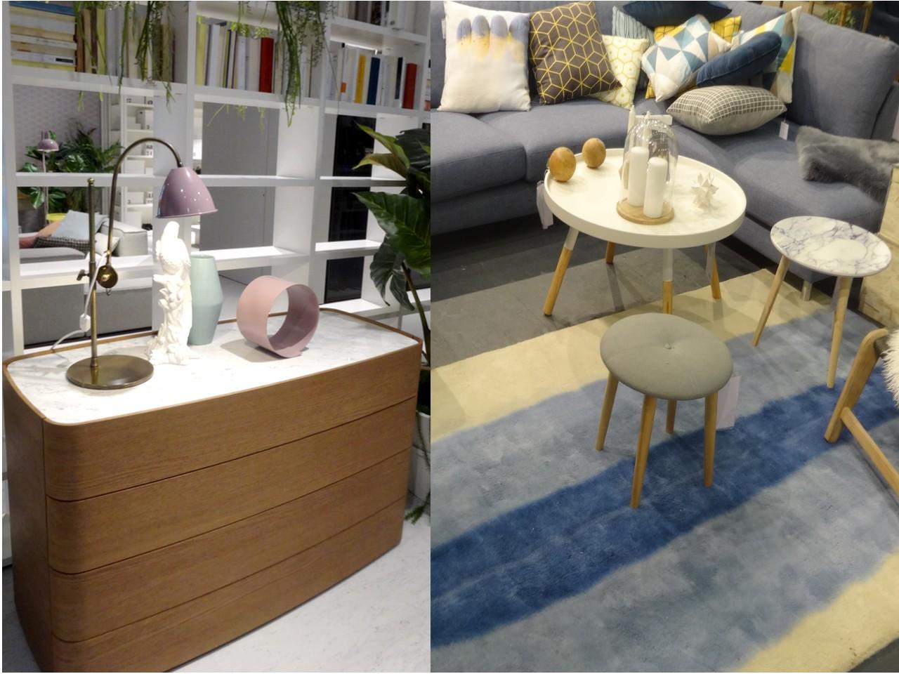 Nuevas tendencias en decoracion de interiores elegant - Nuevas tendencias en decoracion de interiores ...