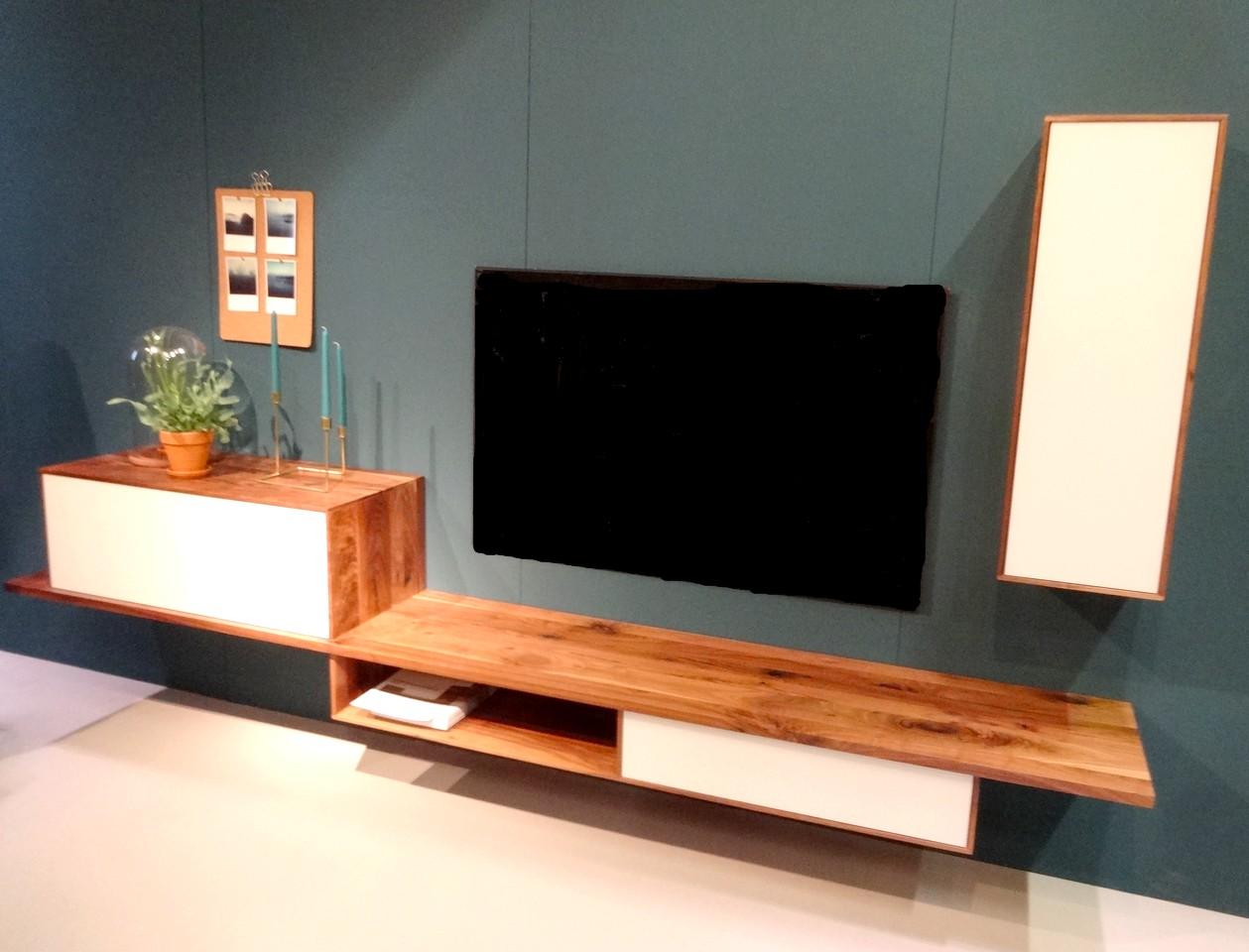 tendencias decoracin madera mrmol y nuevas texturas