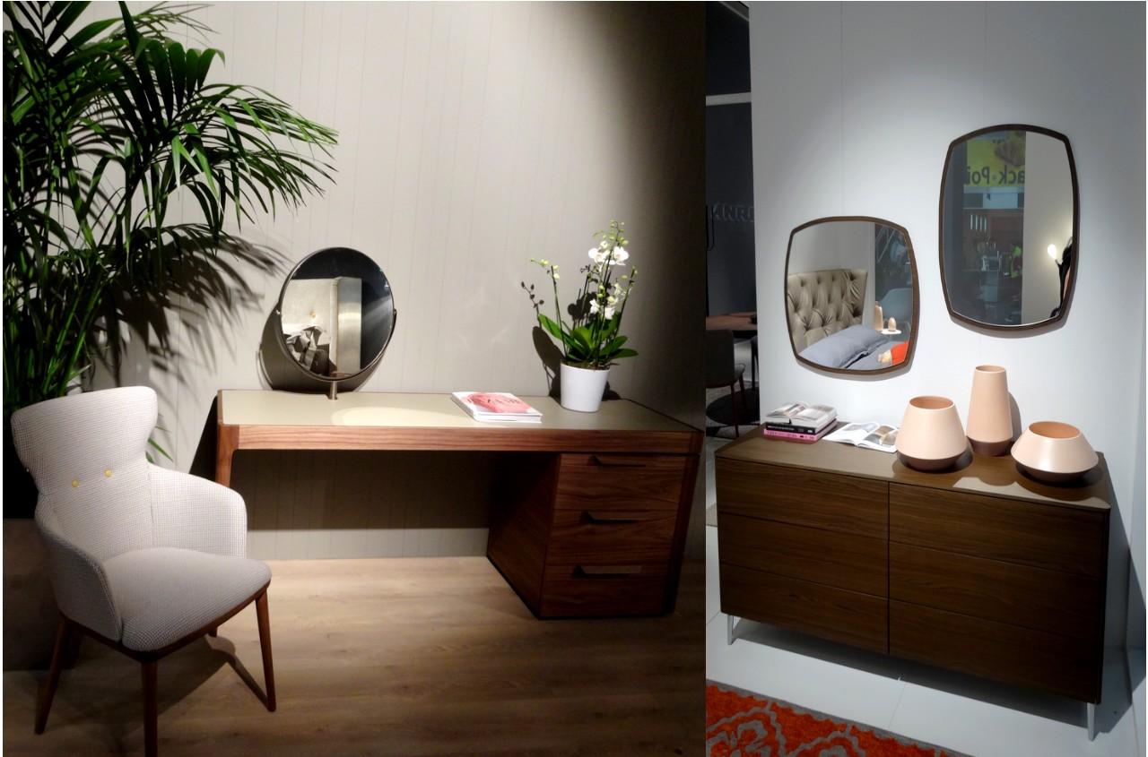 Tendencia en decoracion de interiores 2017 rustic - Decoracion de interiores ...