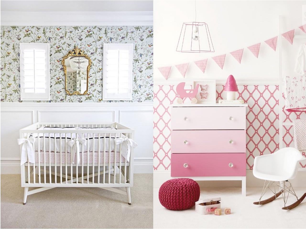 La decoraci n con molduras en casa vuelve a ser tendencia - Que cuadros poner en el dormitorio ...