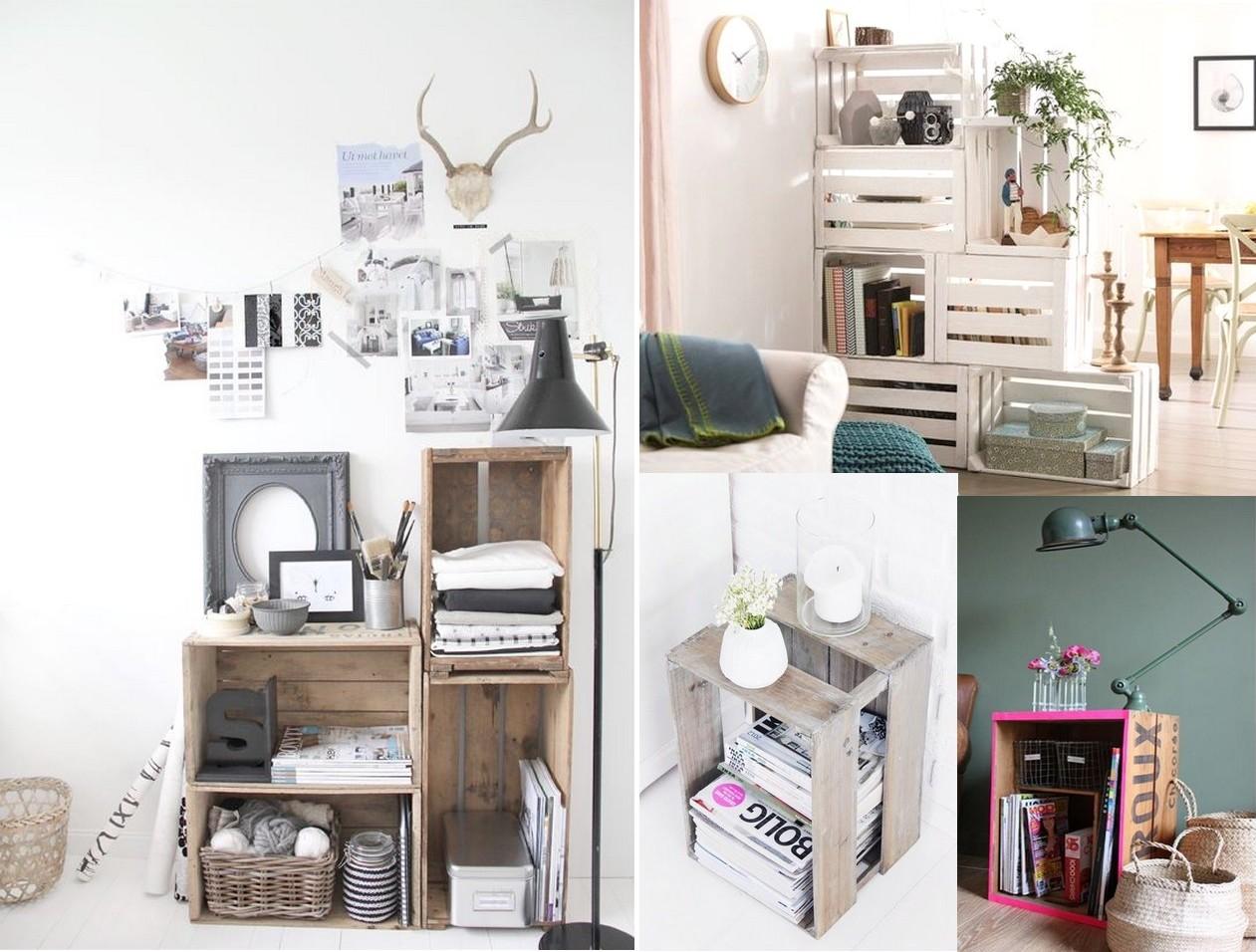 7 ideas para decorar con poco dinero el sal n de tu casa for Paginas para decorar tu casa