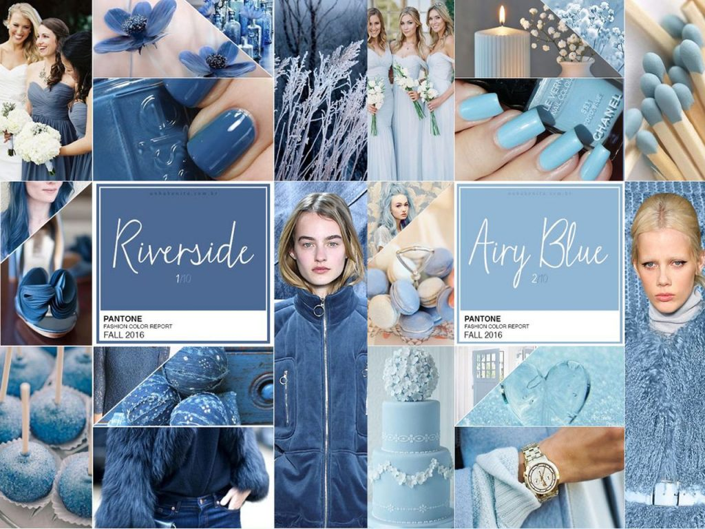 azul riverside y airy blue