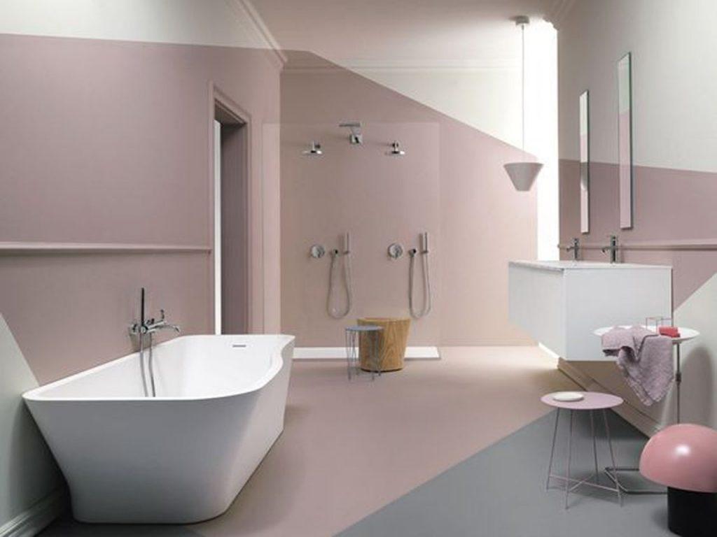 baño remodelar ideas: Colores para Cuartos de Baño ...