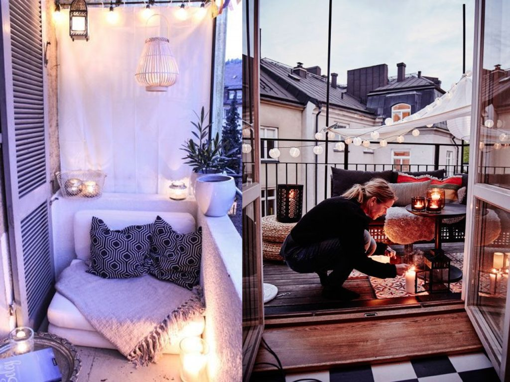 Decoraci n hygge las 10 claves de un hogar feliz y acogedor for Decoration hygge