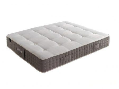 guía para elegir el colchón bedpure nature