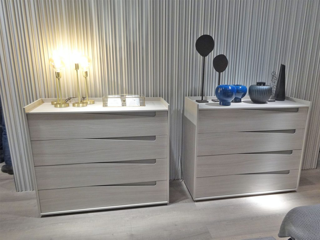 Tendencias decoraci n 2017 2018 feria del mueble de mil n for Tendencias de muebles 2016