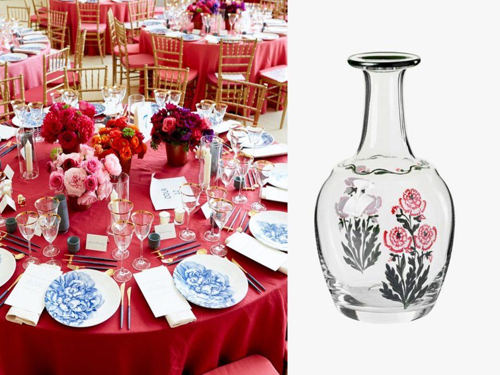 complementos decoración vasijas