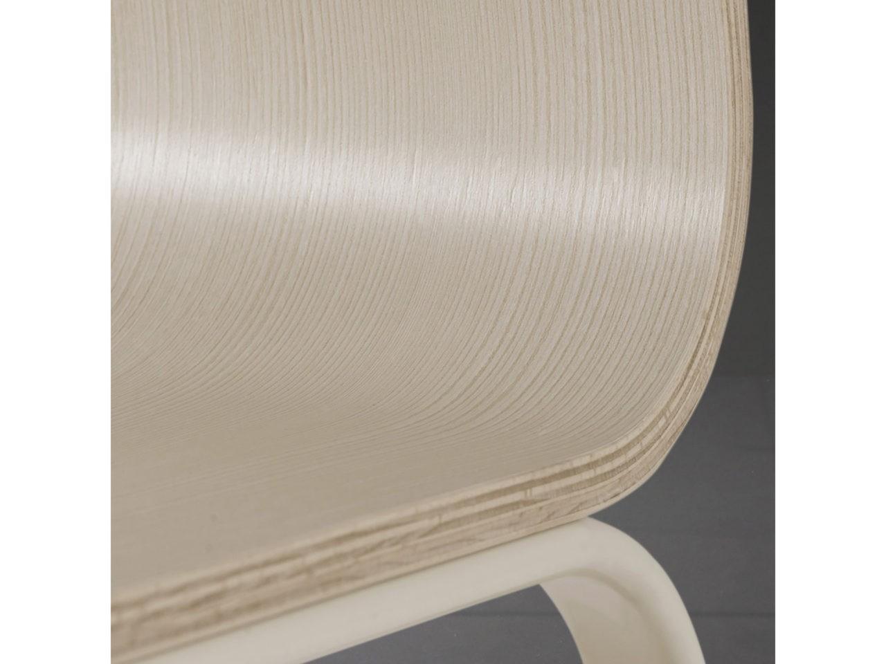 Armarios Baratos Y Armarios Para Dormitorios Dicoro # Muebles Vestidor Baratos