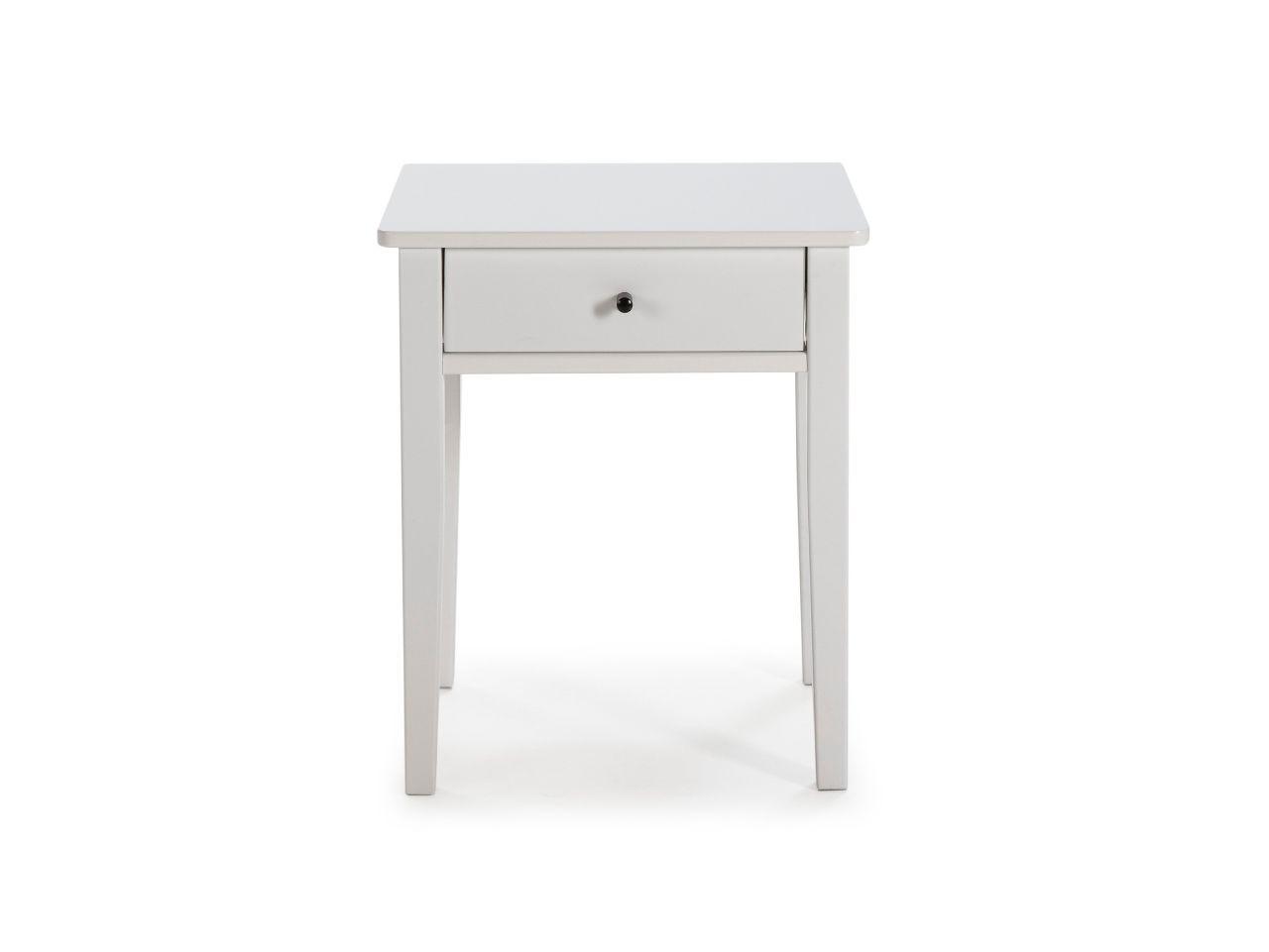 Sillas tapizadas modernas awesome butacas with sillas for Mesas y sillas modernas