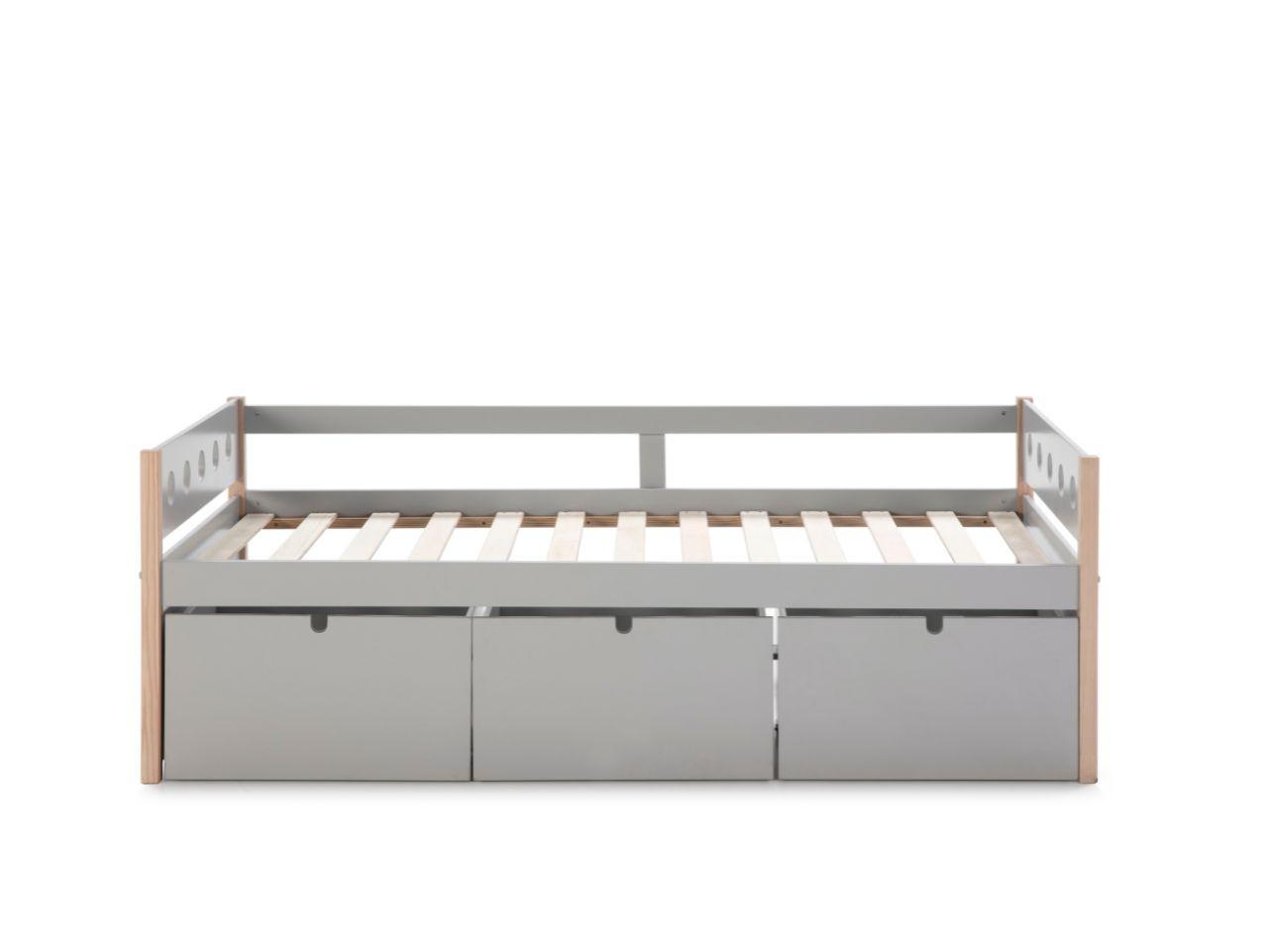 Sofa electrico reclinable precio for Sofas relax 3 plazas baratos
