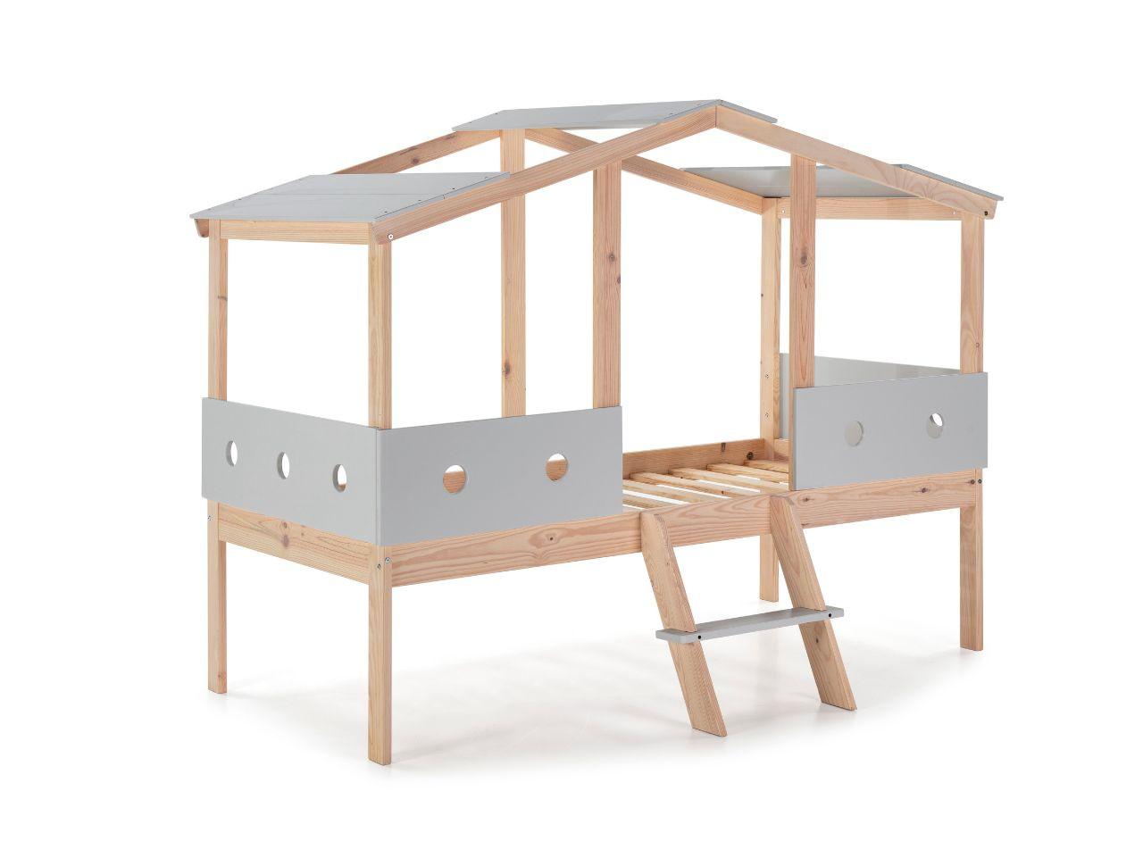 Muebles television modernos obtenga ideas dise o de muebles para su hogar aqu - Muebles de television baratos ...