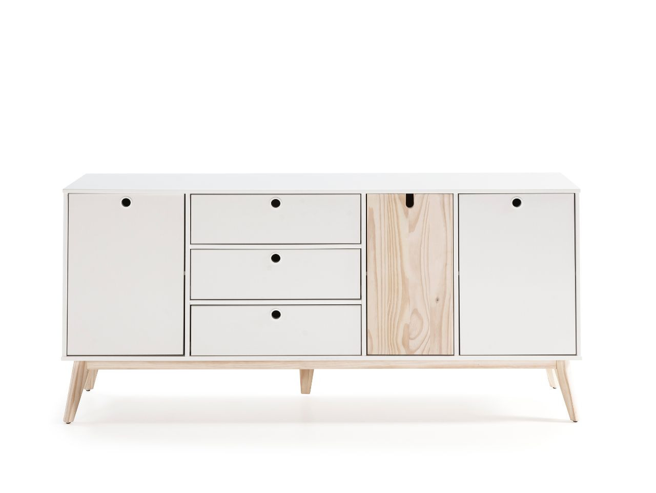 Venta sofas grandes ofertas madrid for Sofas baratos alicante