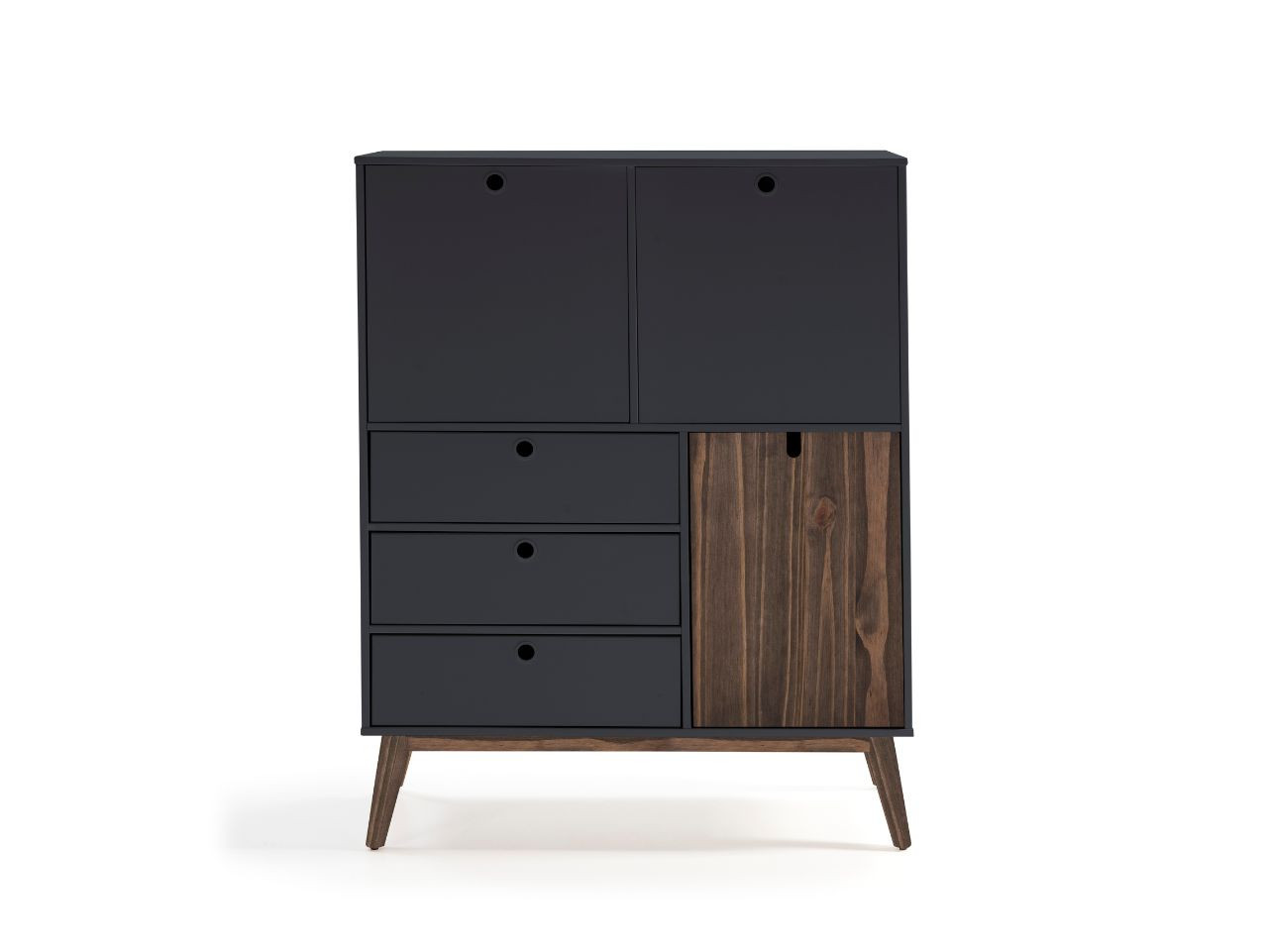 Cocinas De Diseño - Josephine